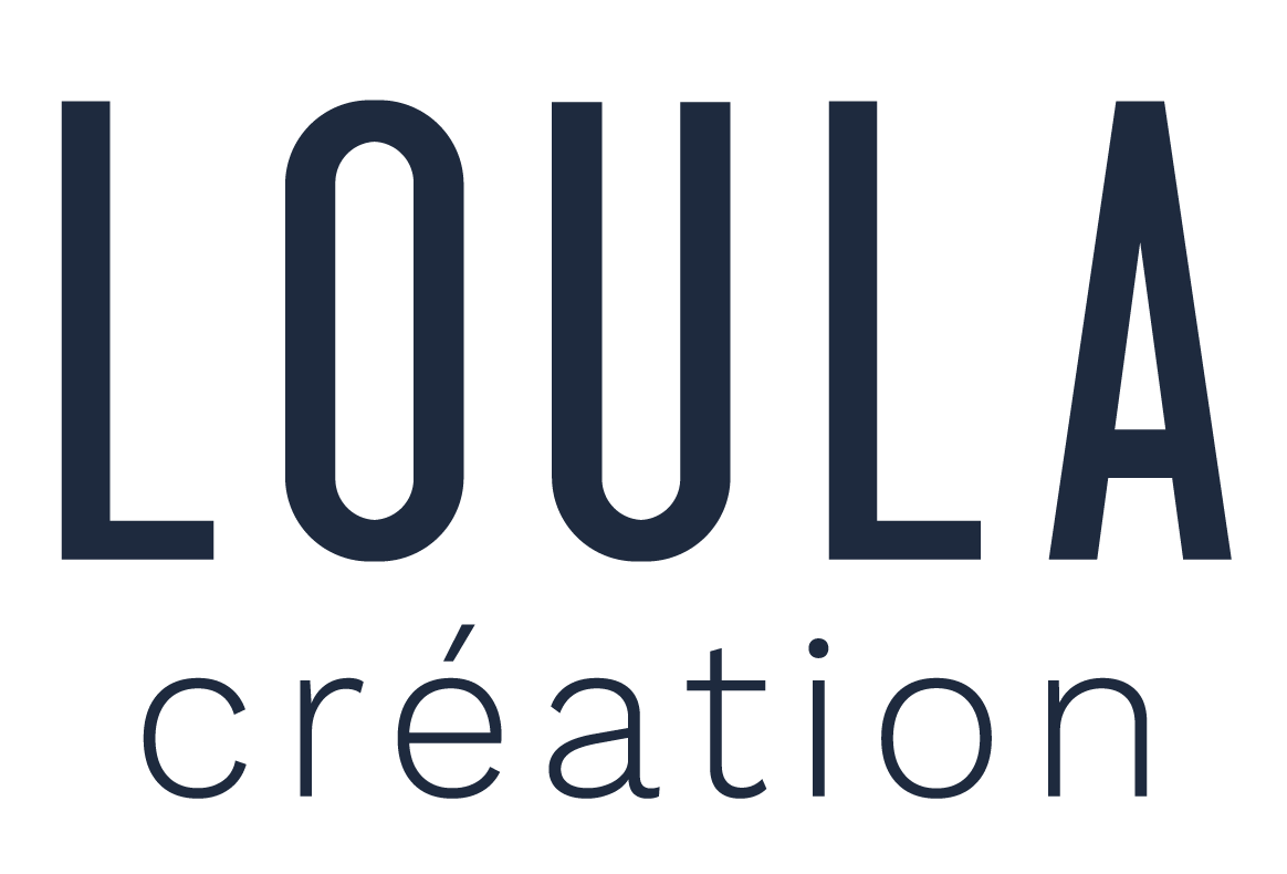 Loula Création